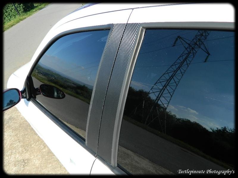 Seat Toledo² Un air ride et 4 Maserati Granturismo en 20. Shoot_20