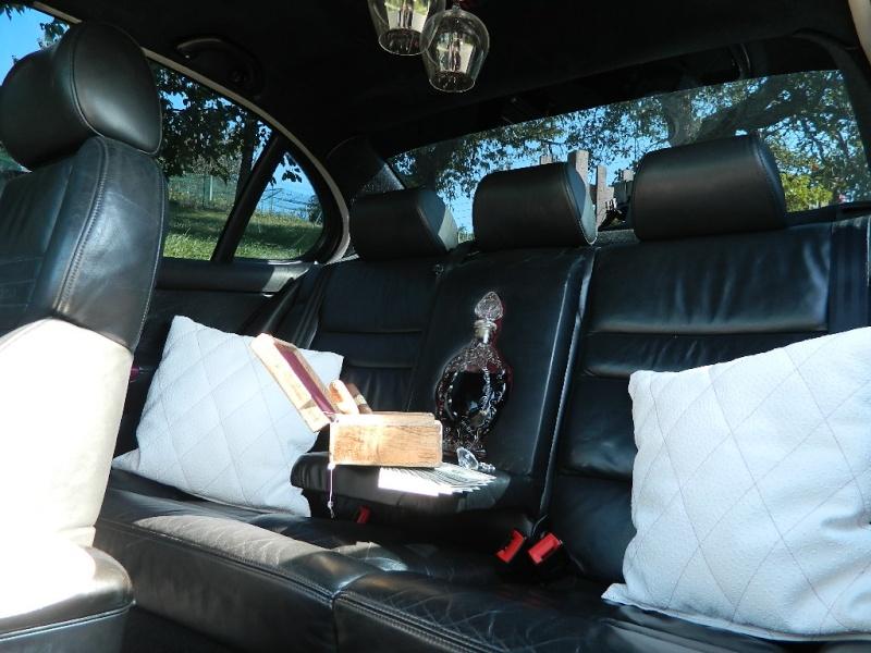Seat Toledo² Un air ride et 4 Maserati Granturismo en 20. Shoot_21