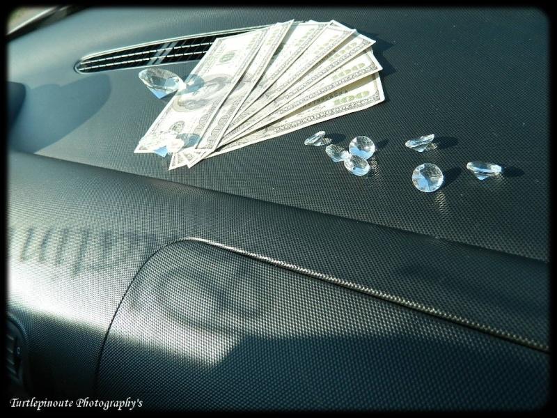 Seat Toledo² Un air ride et 4 Maserati Granturismo en 20. Shoot_28