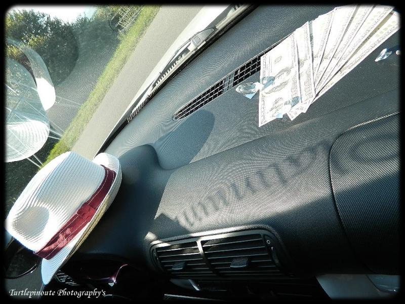 Seat Toledo² Un air ride et 4 Maserati Granturismo en 20. Shoot_29
