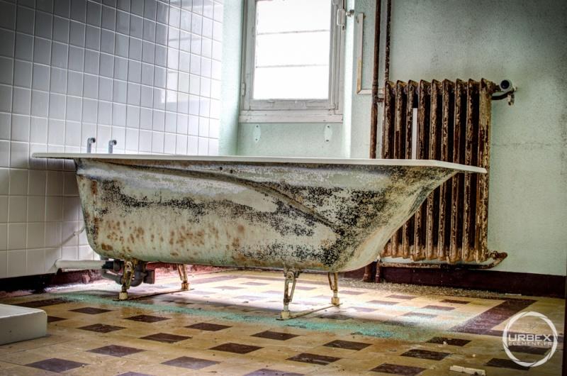 Sanatorium CHM Sanato11