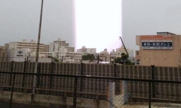 Misteriosas Columnas de Luz aparecen en Japon Bzof_j10