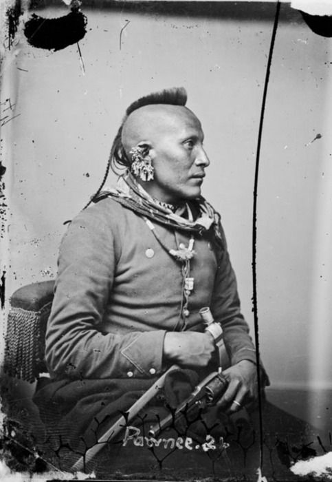 Photographs of American Indians 908bc510