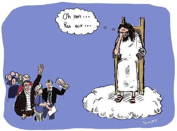 Mort de rire, Charlie - Page 5 B6wf1y10