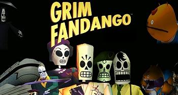 Grim Fandango Remastered Grim_f10