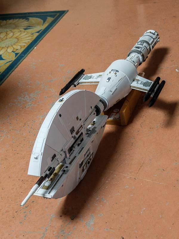Fregate de combat au 1/200 - Page 2 Fregat10