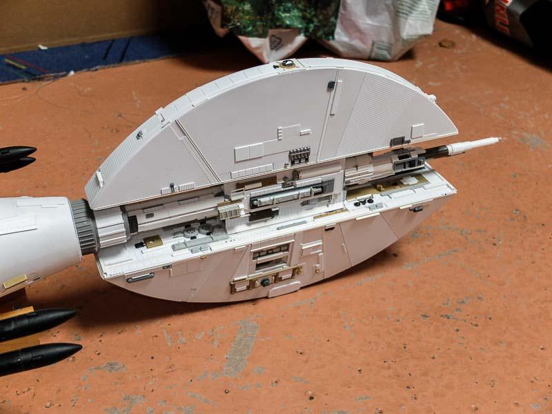 Fregate de combat au 1/200 - Page 2 Fregat13