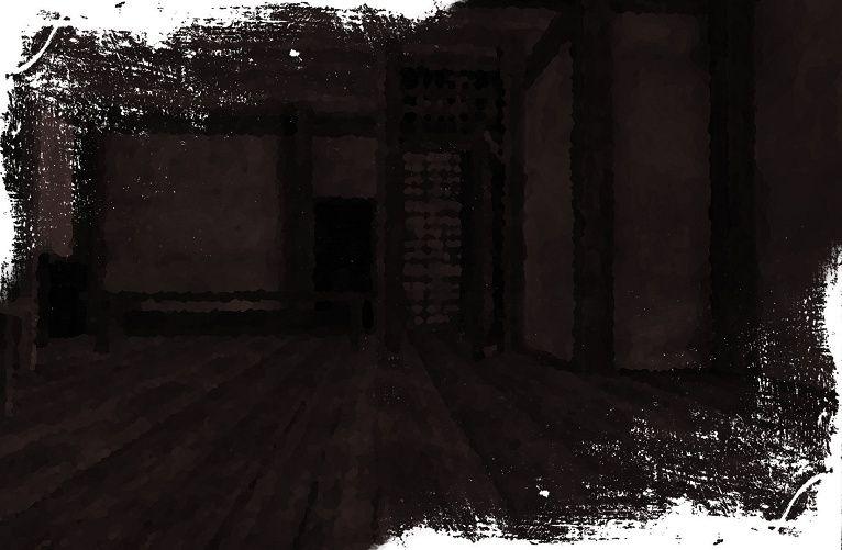 Chez Kiwi Très'Or 18537e10