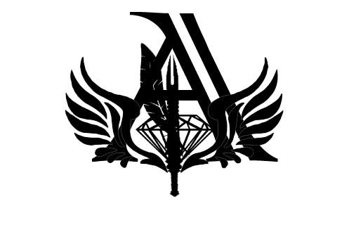 Chez Kiwi Très'Or Logo_a10