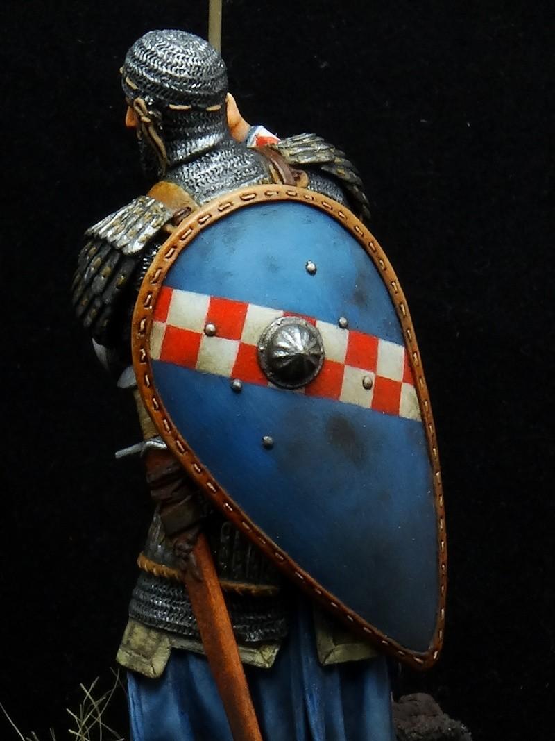 Noble Gallic Warrior - Pegaso Dsc00110