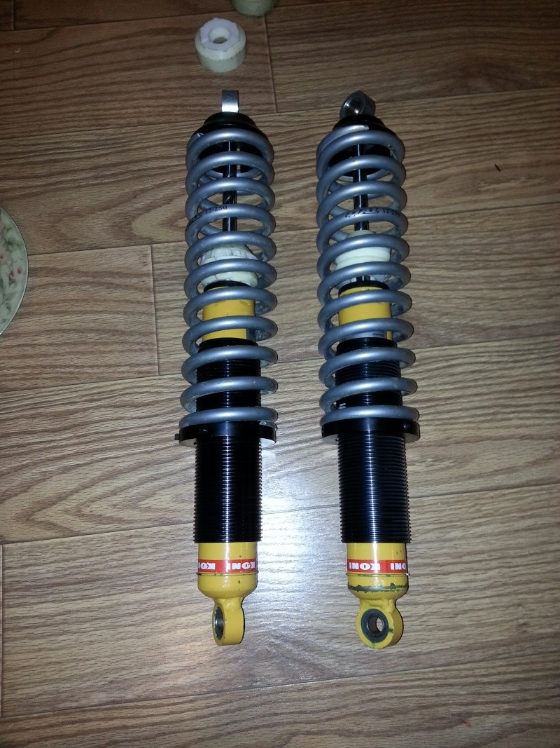 Custom Adjustable Front Coilovers for All Years (fabrication required) - Page 6 2015-024