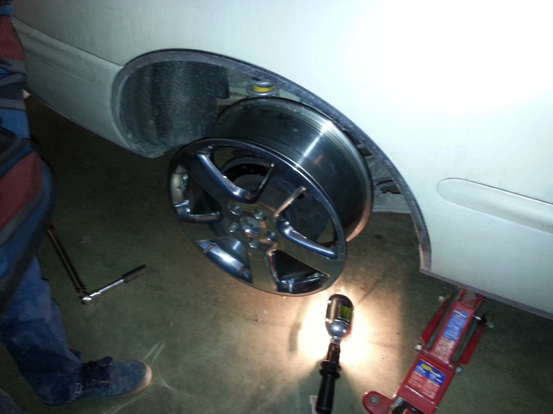 FAQ: Rims, Wheels that Look Good on the Riv - Page 35 2015-037