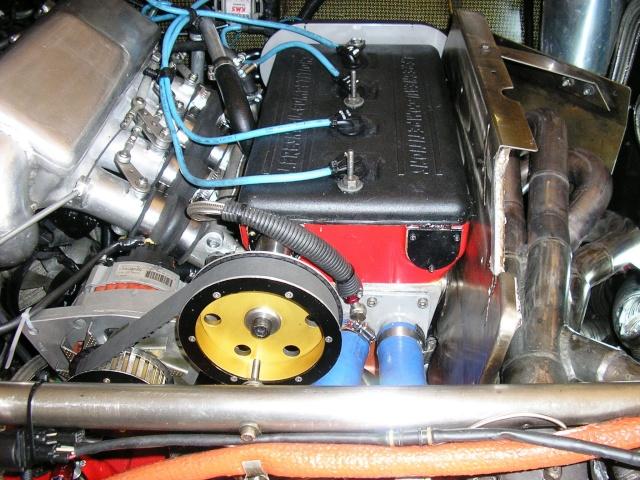 Information sur le moteur Fresneau - double AAC Scora_10