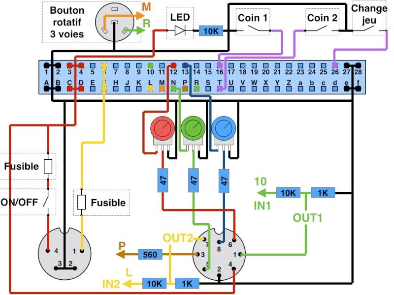 (WIP) Slot MV2F supergunisé - Page 3 Schema11