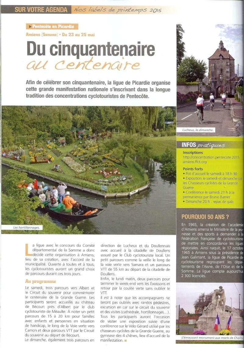 Concentration de Pentecôte à Amiens Concen10