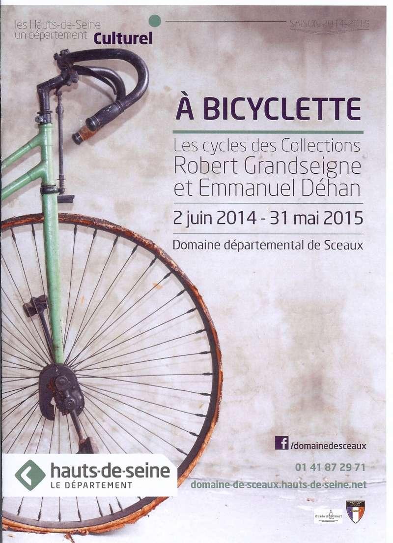 exposition au château de Sceaux (Haut de Seine 92) Expo_s11