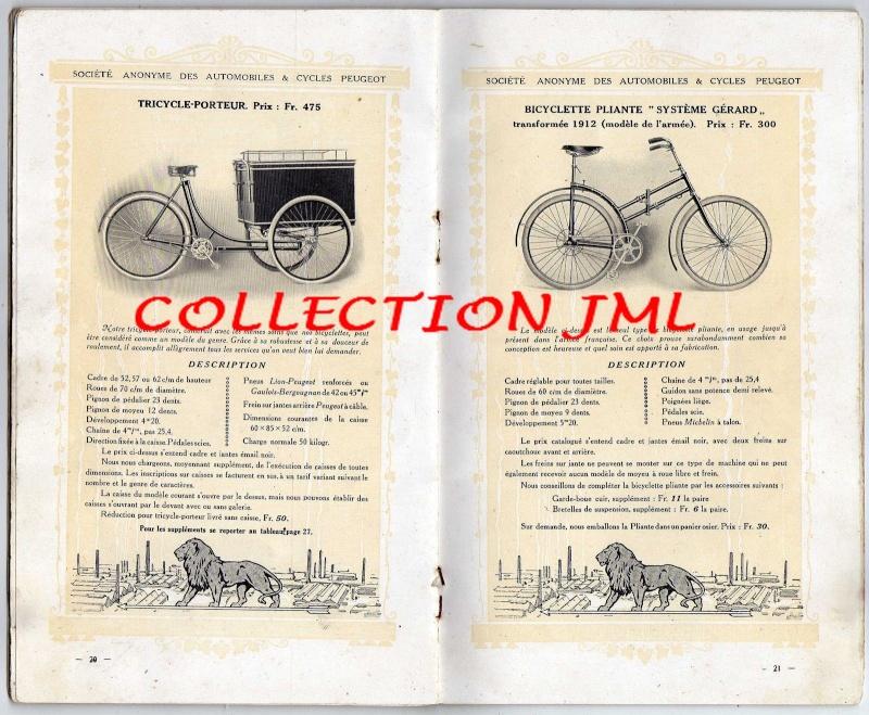 Bicyclette à Dorans (90) Page_511