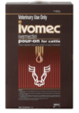 Ma méthode d'élevage Ivomec10