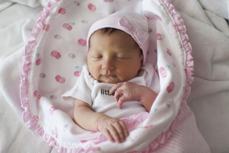 My baby girl :) 01-img10
