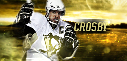 OF Crosby10