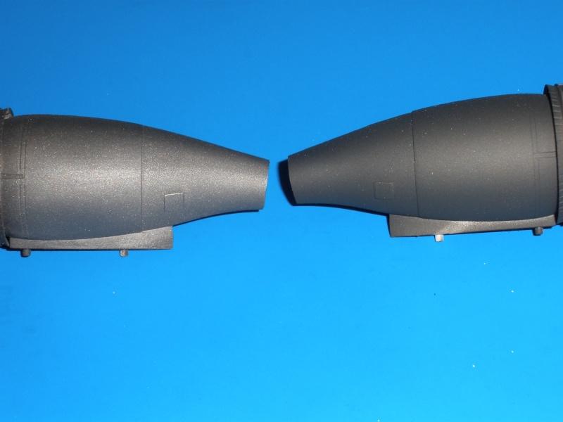A-10 Thunderbolt II Hobby-boss 1/48. P1030316