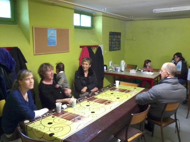 Portes ouvertes au club Crehange-Faulquemont - 15 février 2015-017