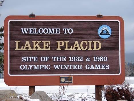 21e Foire Mondiale des Collectionneurs Olympiques - Lake Placid 2015 Lakepl10