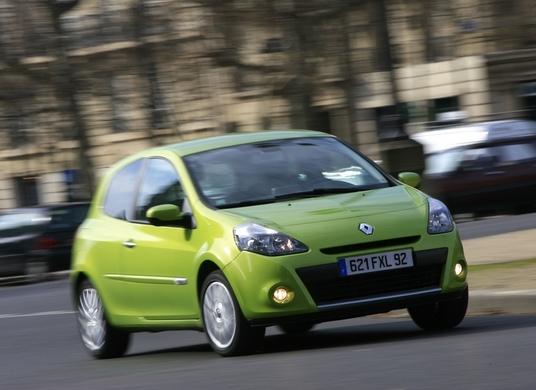 2012 - [Renault] Clio IV [X98] - Page 22 3_4_av10