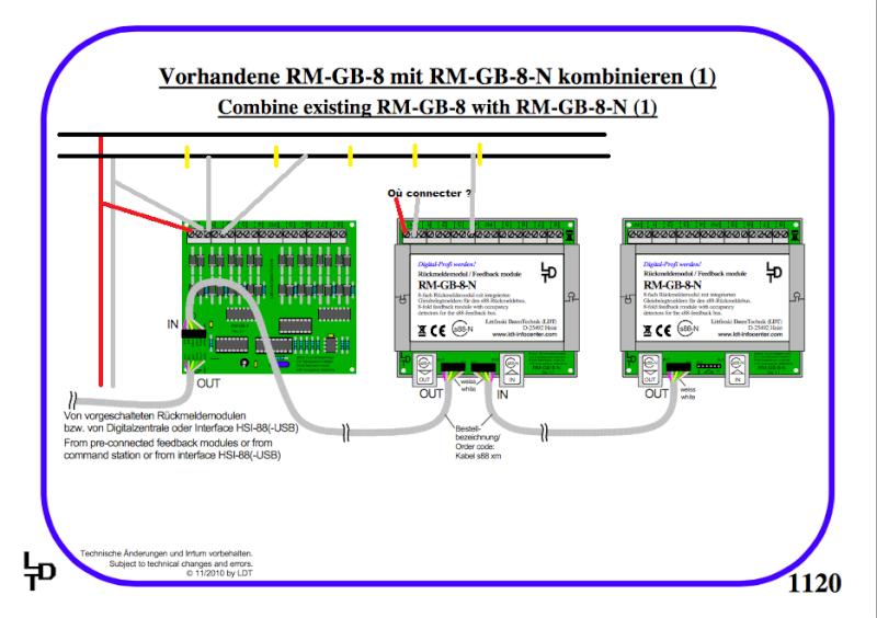 Rétro avec RM-GB en chaine... Screen15