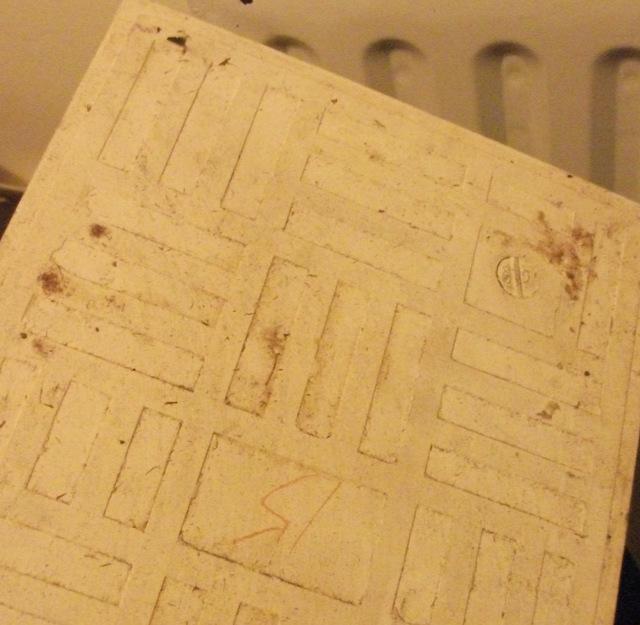 Large tublined Tile Dscf5612