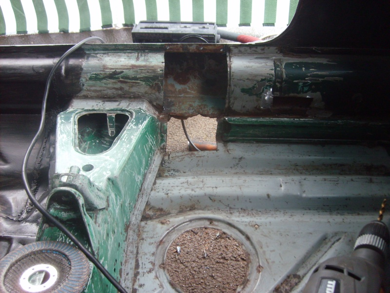 caddy essence du 08 - Page 3 S5003219