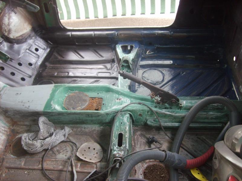 caddy essence du 08 - Page 3 S5003221