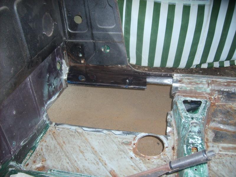 caddy essence du 08 - Page 3 S5003226