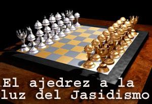 La Historia Oculta de Ajedrez Image015