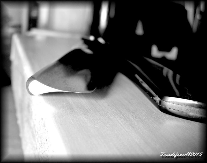 Technique : Paddle, Strop, Cuir Tendeur (Affilage du CC) - Page 29 12_02_12