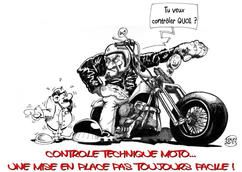COUP DE GUEULE Ctbike10