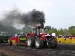 Achat de tracteur - Page 2 145510