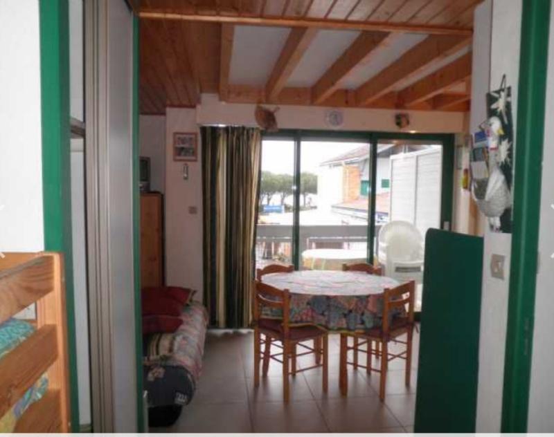 Location appartement carcans/maubuisson Sans_t12