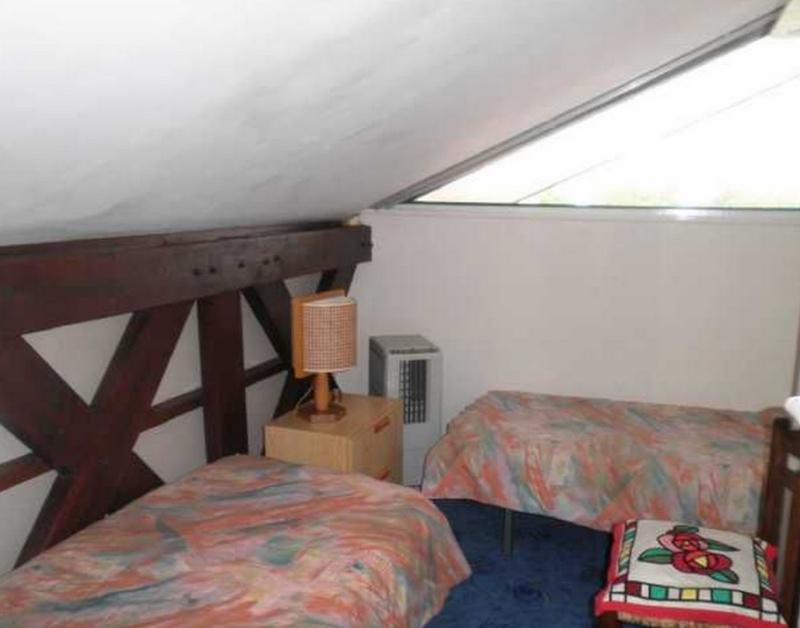 Location appartement carcans/maubuisson Sans_t13