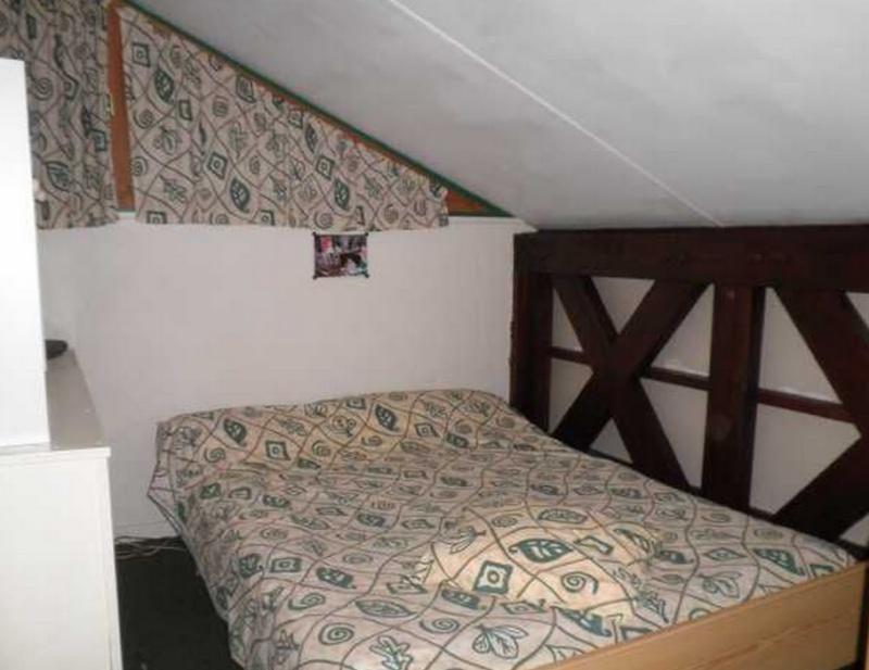 Location appartement carcans/maubuisson Sans_t14