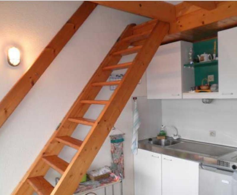 Location appartement carcans/maubuisson Sans_t15