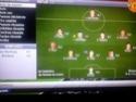 [Journée 6] OL - Manchester United   20130101