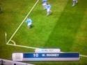 [Journée 3] Juventus - Manchester City   20130610