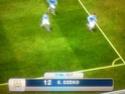 [Journée 3] Juventus - Manchester City   20130611