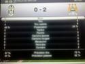 [Journée 3] Juventus - Manchester City   20130614