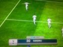 [Journée 3] Inter Millan - Spurs 20130621