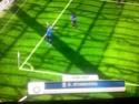 [Journée 3] Inter Millan - Spurs 20130623