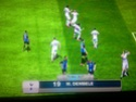 [Journée 3] Inter Millan - Spurs 20130624