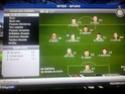 [Journée 3] Inter Millan - Spurs 20130625