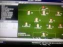 [Journée 3] Inter Millan - Spurs 20130626